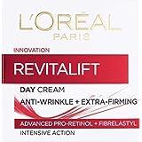 L'Oreal Revitalift Day 50 ml [Kroppsvård]