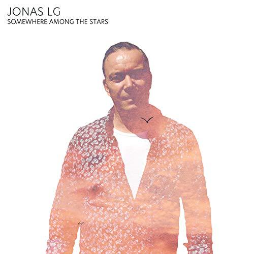 Somewhere Among the Stars Lg Star