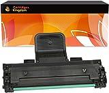 Premium Toner kompatibel für Samsung SCX-4725F, SCX-4725FN