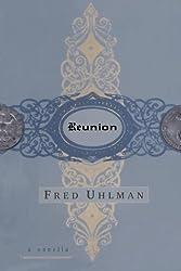 Reunion: A Novella by Fred Uhlman (1997-06-26)