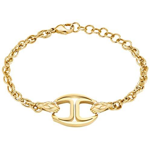 just-cavalli-scaga03-bracelet-just-amulet-metal-or-19-cm