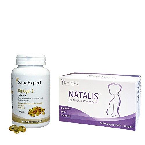 sanaexpert-natalis-omega-3-paket-sanaexpert-natalis-schwangerschaftsvitamine-sanaexpert-omega-3-1000