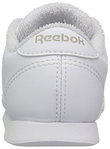 Reebok-Kids-Princess-Sneaker