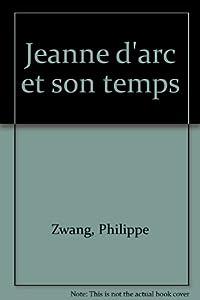 """Afficher """"Jeanne d'Arc et son temps"""""""