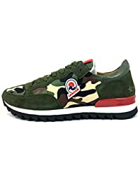 Amazon.it  scarpe camoscio uomo - 708525031   Scarpe  Scarpe e borse 0c17bc8e962