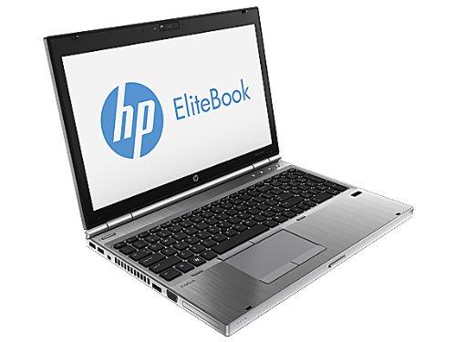 HP Elitebook 8570P B6Q02EA Notebook