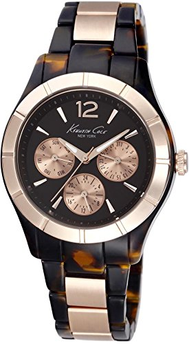 Kenneth Cole Classic IKC0003