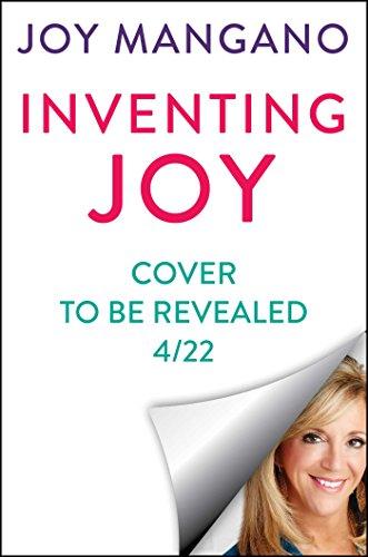 inventing-joy-dare-to-build-a-brave-creative-life-english-edition