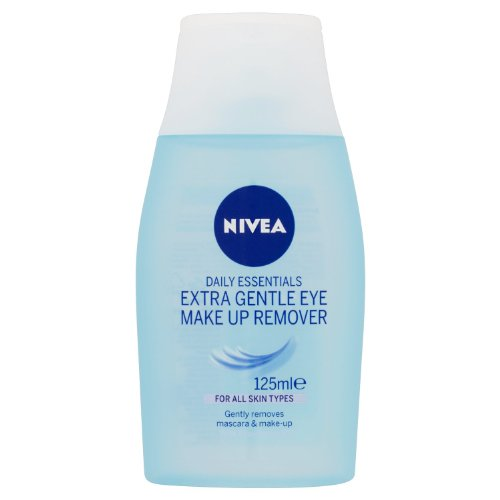 visage-by-nivea-eye-make-up-remover-125ml