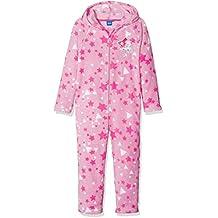4dd6ae0ab0 Amazon.es  pijama polar niña - Disney