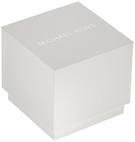 Michael Kors Damen-Armbanduhr Analog Quarz Edelstahl MK5605 - 5