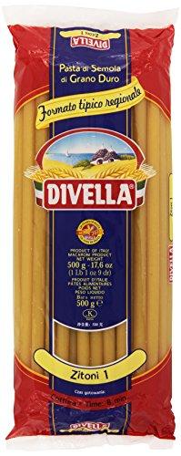 divella-speciali-001-zitoni-500-gr