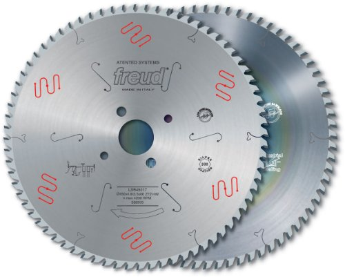 freud-lsb38004-380mm-72-tooth-carbide-tipped-panel-sizing-blade-for-single-or-multiple-panels