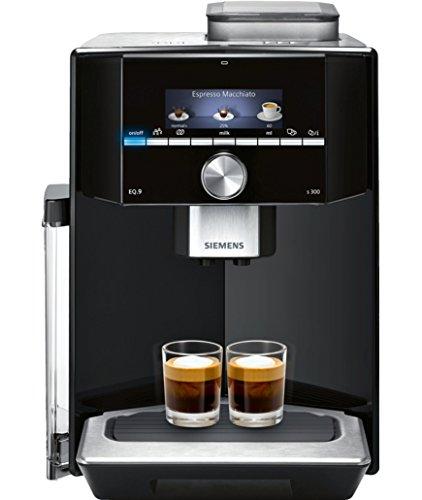 Preisvergleich Produktbild Siemens