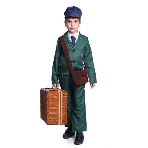 deguisement-costume-seconde-2nd-guerre-mondiale-bataille-enfant-garcon-evacuee-sac-age-5-6-7-8-9-10-