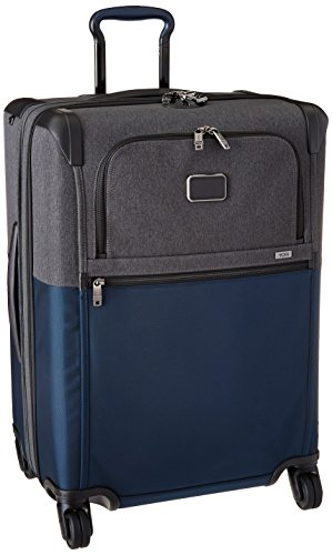 tumi-alpha-2-short-trip-expandable-4-wheeled-packing-case-76l-navy-anthracite-blue-22064