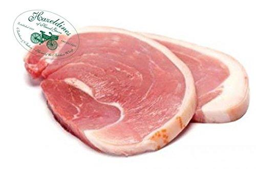 hazeldines-gammon-steak-meat-pack-2-x-170g-steaks-680g
