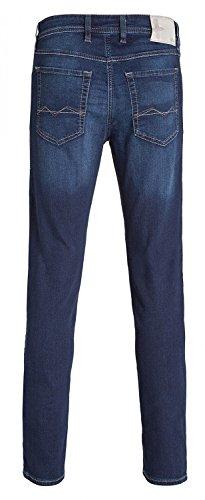 MAC - Jeans - Uni - Homme H743