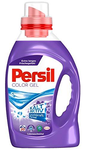 persil-color-gel-lavendel-frische-4er-pack-4-x-20-waschladungen