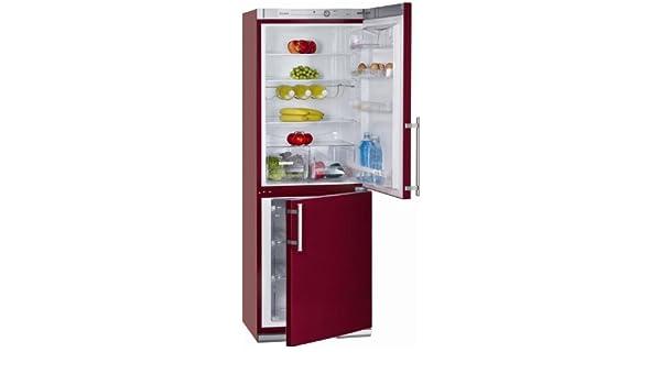 Bomann Kühlschrank : Bomann kg 211 kühlschrank a kühlteil 191 l gefrierteil 88 l