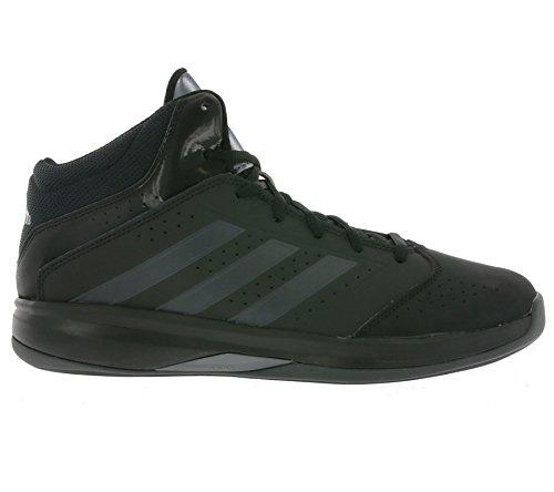 adidas , Baskets pour homme Multicolore - noir/gris