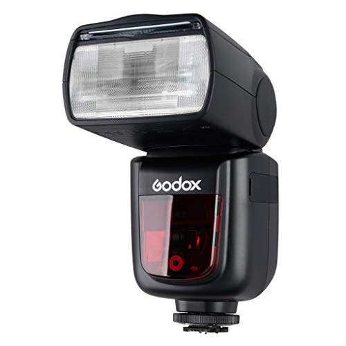 Andoer Dual Hot Shoe Flash Speedlite Luce Staffa Splitter per Canon 7DII 70D 5DR 5p 5DIII 6D DSLR Fotocamera Videocamera