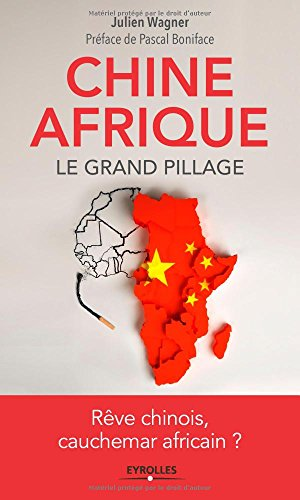 chine-afrique-le-grand-pillage-rve-chinois-cauchemar-africain