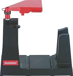 Metabo Ho 0882/Binette 0983Base 631599000