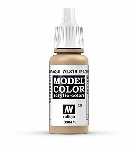 vallejo-peinture-acrylique-pour-modelisme-17-ml-iraqi-sand