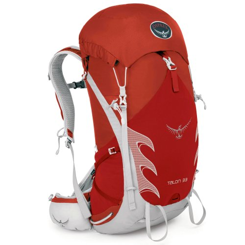 osprey-talon-33-backpack-rush-red-m-l