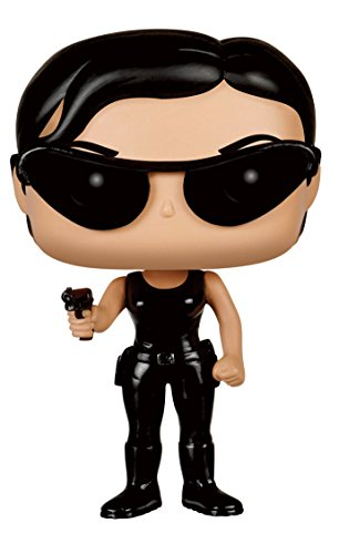 funko-pop-matrix-trinity-vinyl-figure-4-inch
