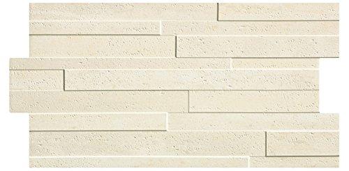 piastrelle-gres-rivestimento-fiordo-impero-effetto-muretto-pietra-travertino-in-confezioni-da-119-mq