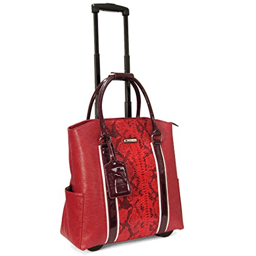 cabrelli-patent-taping-15-inch-laptop-rollerbrief-red-one-size