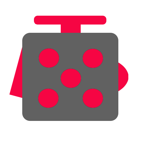 Twiddle Cube Fidget Toy Spinner Amazon Co Uk Appstore