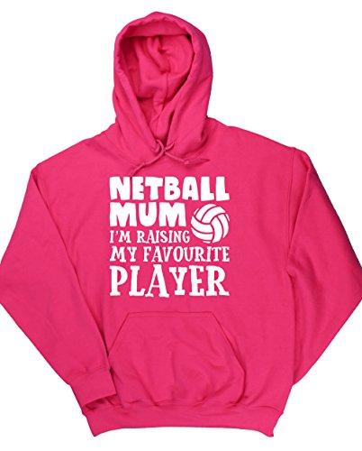 hippowarehouse-netball-mum-im-raising-my-favourite-player-unisex-hoodie-hooded-top
