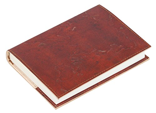 ecriture-journal-best-buy-deals-premium-qualite-carte-du-monde-cuir-veritable-journal-personnel-ordi
