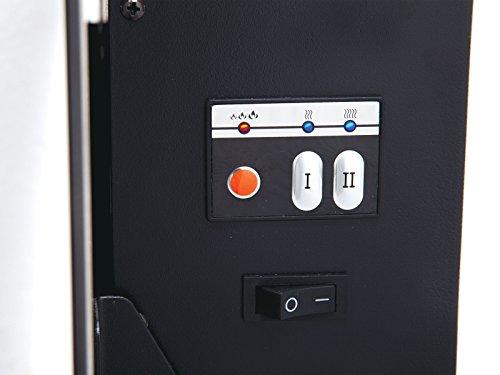 Pur-line-M288510-Chimenea-elctrica-con-frontal-de-espejo-y-calefaccin-2000-W-CHE-450