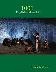 1001 English and Arabic