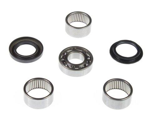 parts-3200031-swing-plus-arm-sao-405-kit-cuscinetto