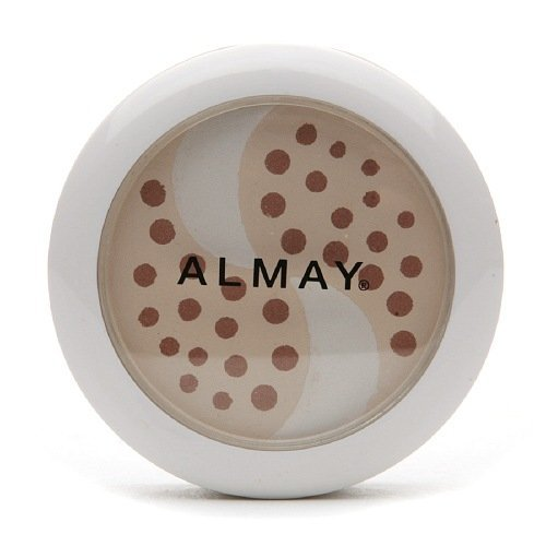 almay-smart-shade-smart-balance-skin-balancing-pressed-powder-light-medium-200-02-oz-57-g-by-ab