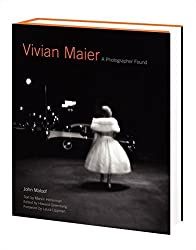 Vivian Maier: A Photographer Found by John Maloof (2014-10-28)