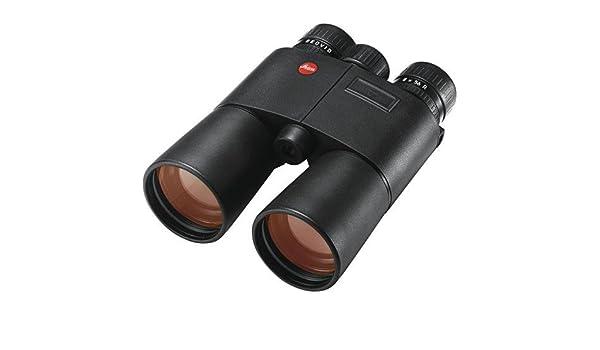 Jagd Fernglas 8x56 Mit Entfernungsmesser : Leica fernglas geovid r amazon elektronik
