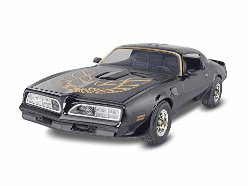 revell-monogram-1-24-escala-78-pontiac-firebird-3-in-1-diecast-modelo-kit