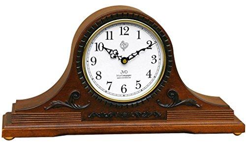 orologio-a-pendolo-in-legno-da-camino-con-movimento-al-quarzo-radiocontrollato-suoneria-wenstminster