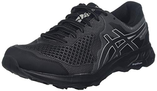 Asics Men's Gel-sonoma 4 G-tx Ru...