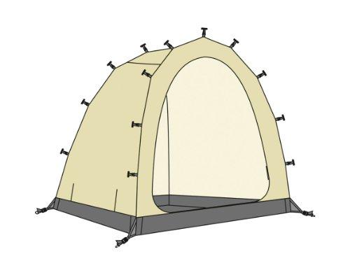 15594 Zelte