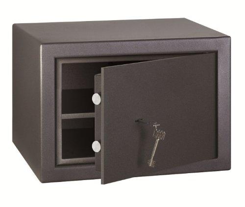 atlas-sicurezza-congelatore-armadietto-per-armi-ta-s22
