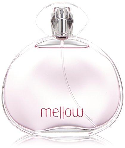 """.""""MELLOW"""