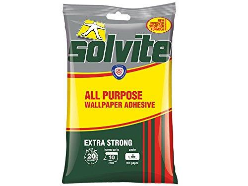 solvite-1591219-all-purpose-5-roll-tub