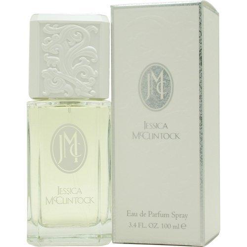 jessica-mc-clintock-by-jessica-mcclintock-eau-de-parfum-spray-34-oz-package-of-3-by-jessica-mcclinto